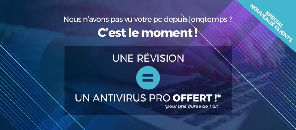 offre-rentree